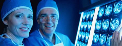 がんの検査について